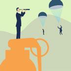 Product Management: The Executive Secret Weapon