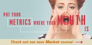 Market_Callout