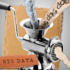 Tackling Big Data