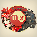 UX: A Critical Part of Your Product Team