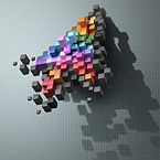 Experience Design: Beyond the Pixels