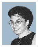 Anne Pauker Kreitzberg