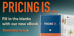 Price eBook