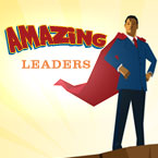 The Top 10 Things Amazing Leaders Do