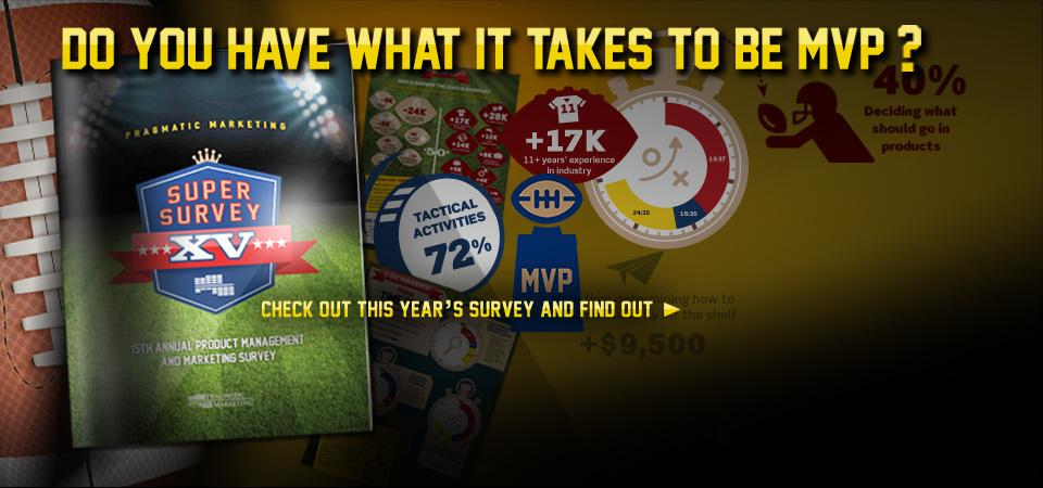 Survey 2015